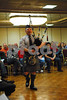 bagpipes 445