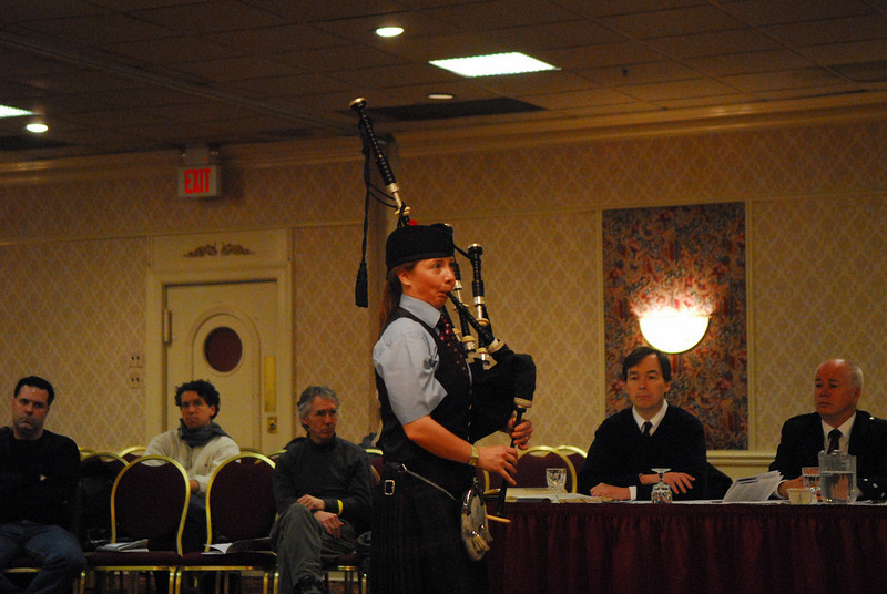bagpipes 088