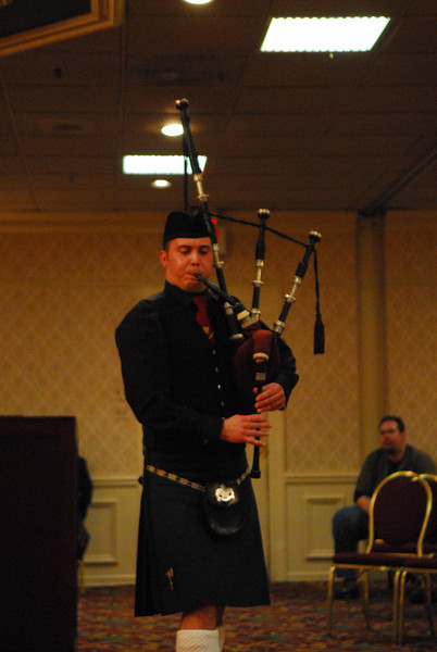 bagpipes 189