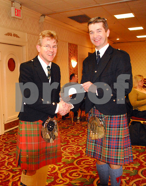 bagpipes 425x