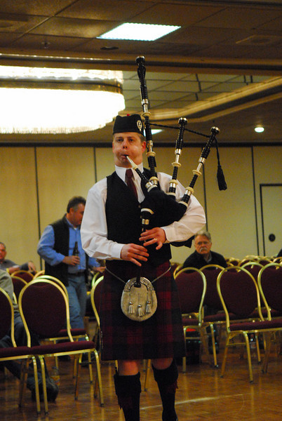 bagpipes 393