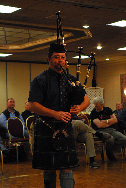 bagpipes 141