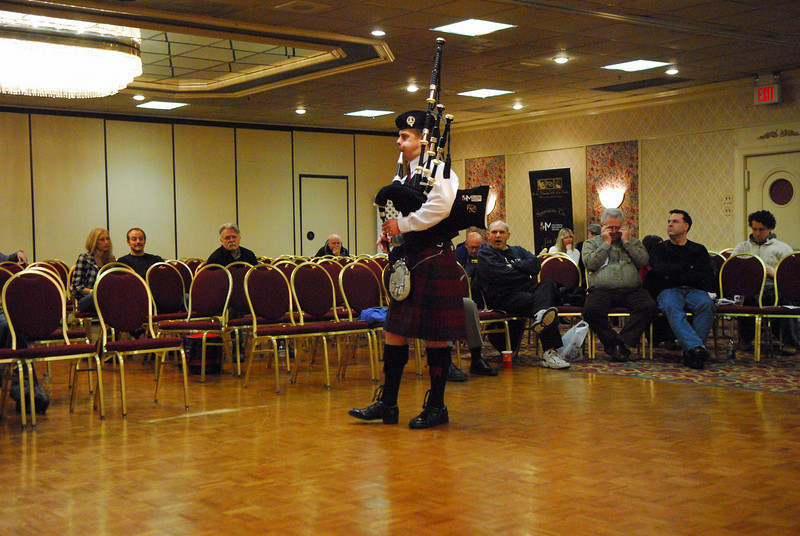 bagpipes 391