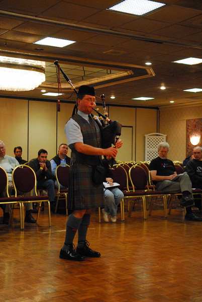 bagpipes 072