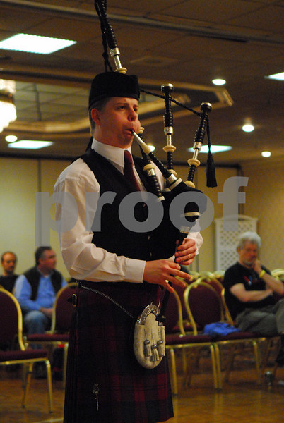 bagpipes 419