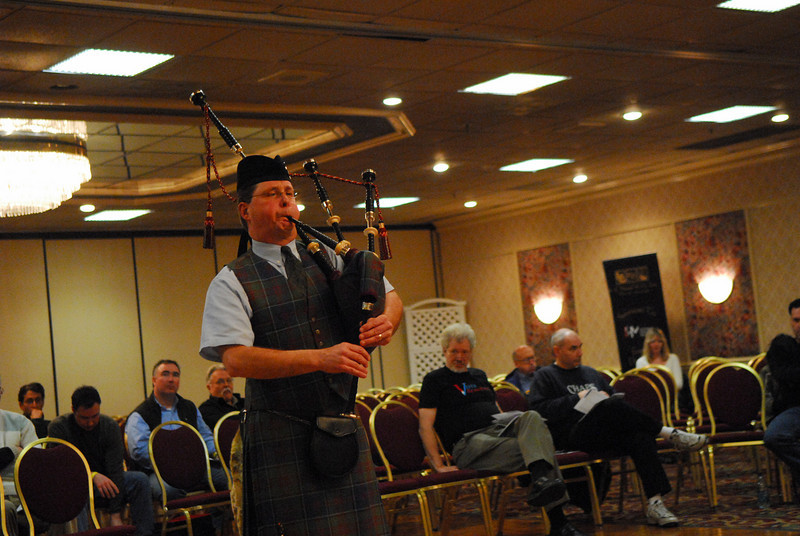 bagpipes 047