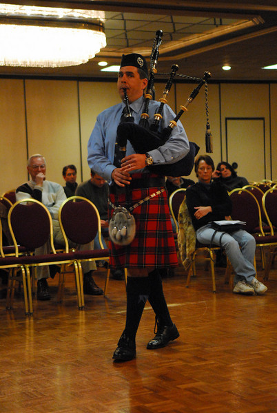 bagpipes 113