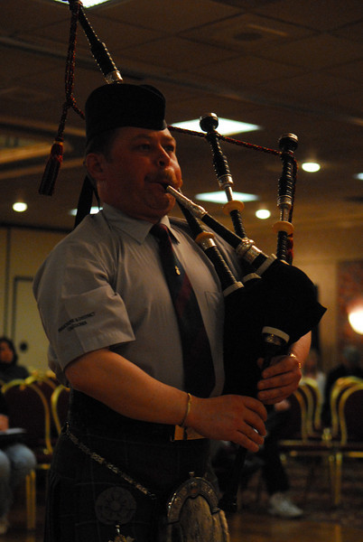 bagpipes 042