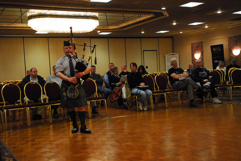 bagpipes 037