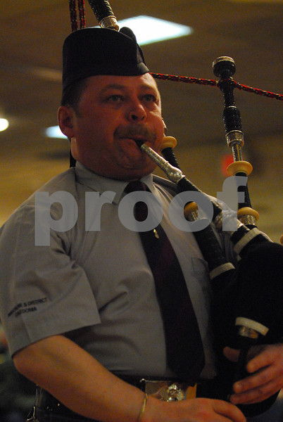 bagpipes 449