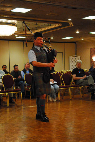bagpipes 074