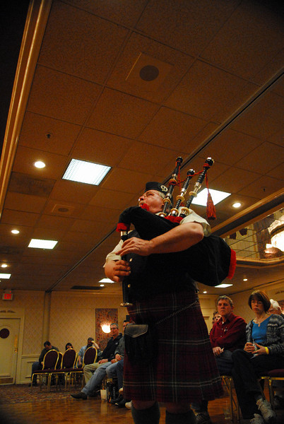 bagpipes 244