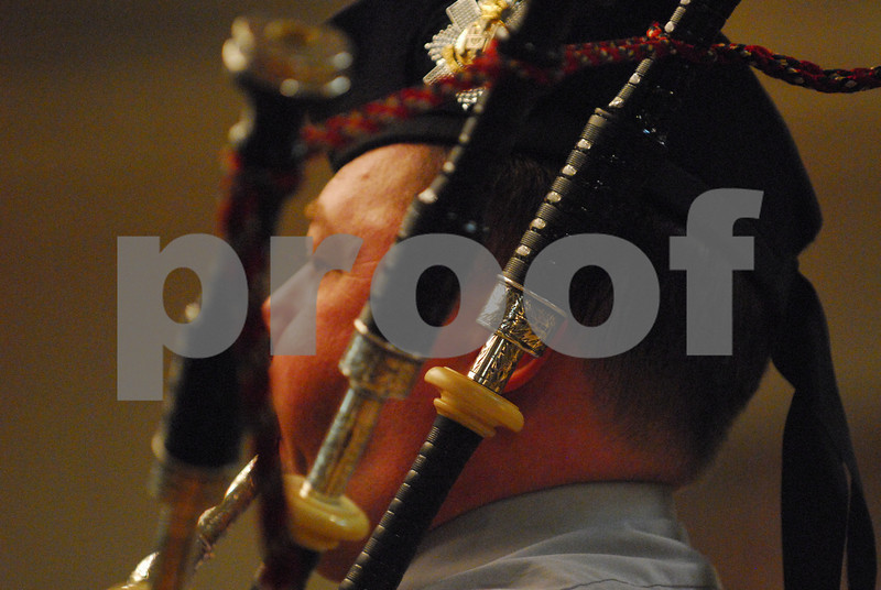 bagpipes 456