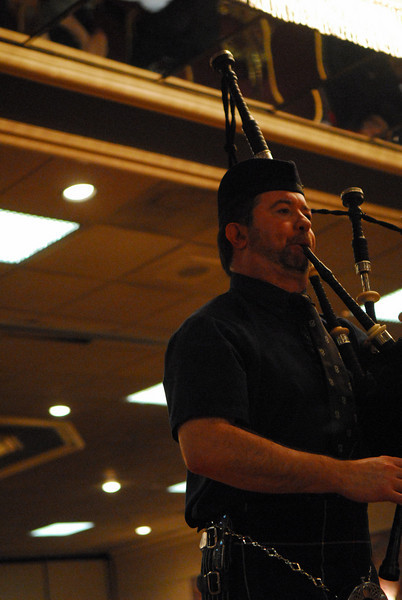 bagpipes 170