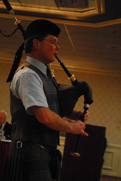 bagpipes 062