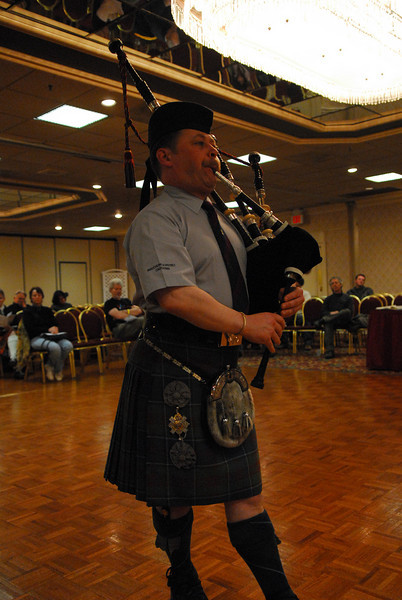 bagpipes 014