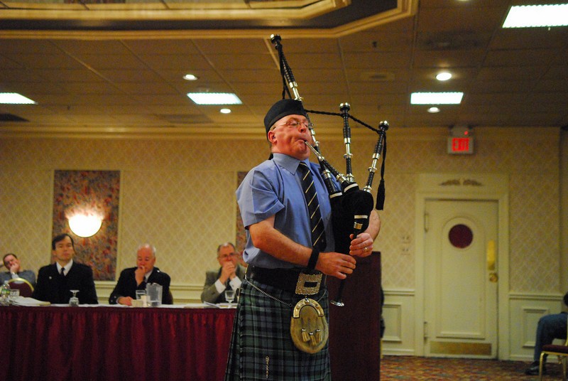 bagpipes 343