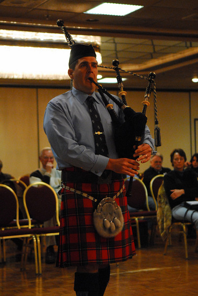 bagpipes 116