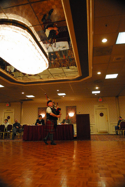 bagpipes 234