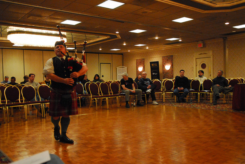 bagpipes 216