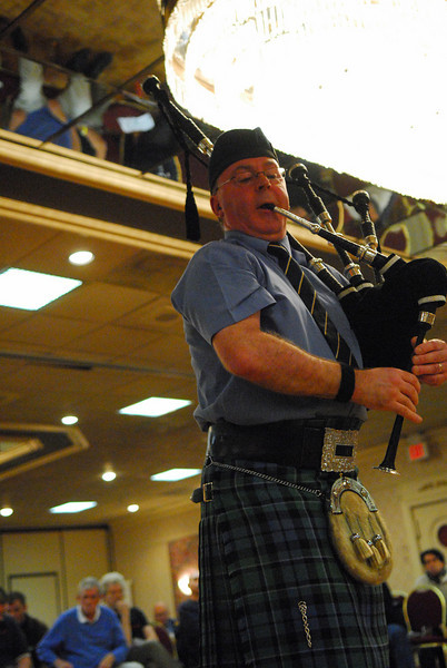 bagpipes 379