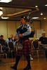 bagpipes 112