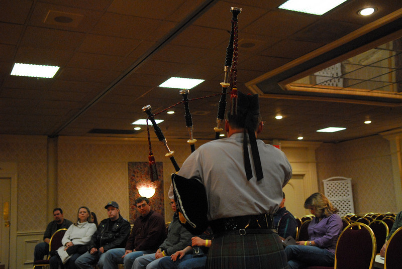 bagpipes 029