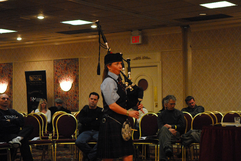 bagpipes 084
