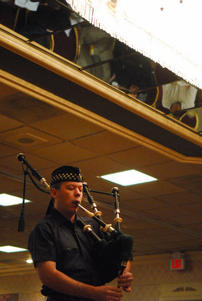 bagpipes 324