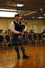 bagpipes 288