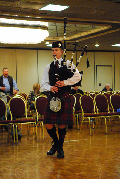 bagpipes 392