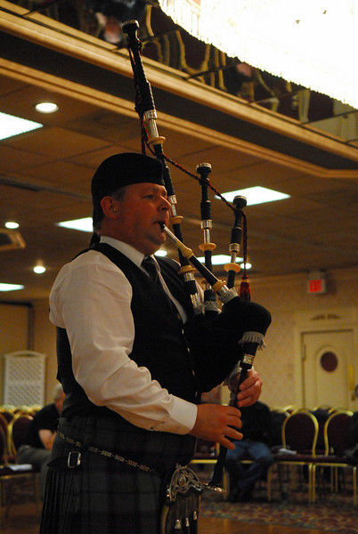 bagpipes 297