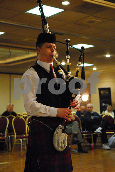 bagpipes 423