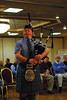 bagpipes 363