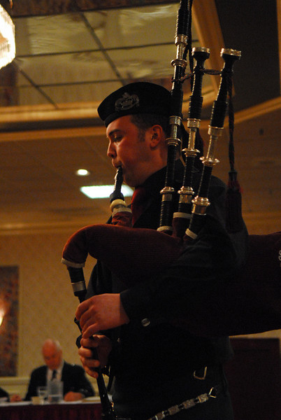 bagpipes 183
