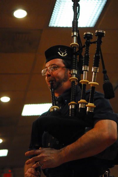 bagpipes 154