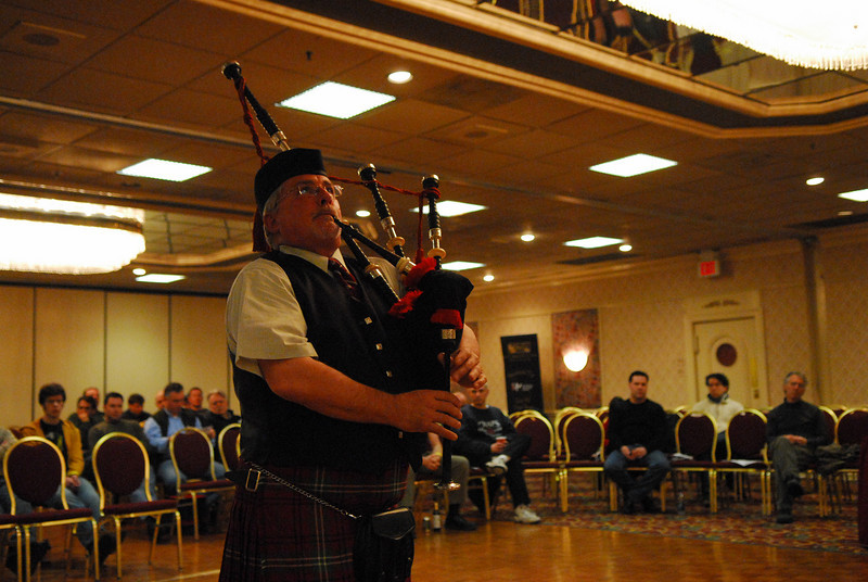 bagpipes 219