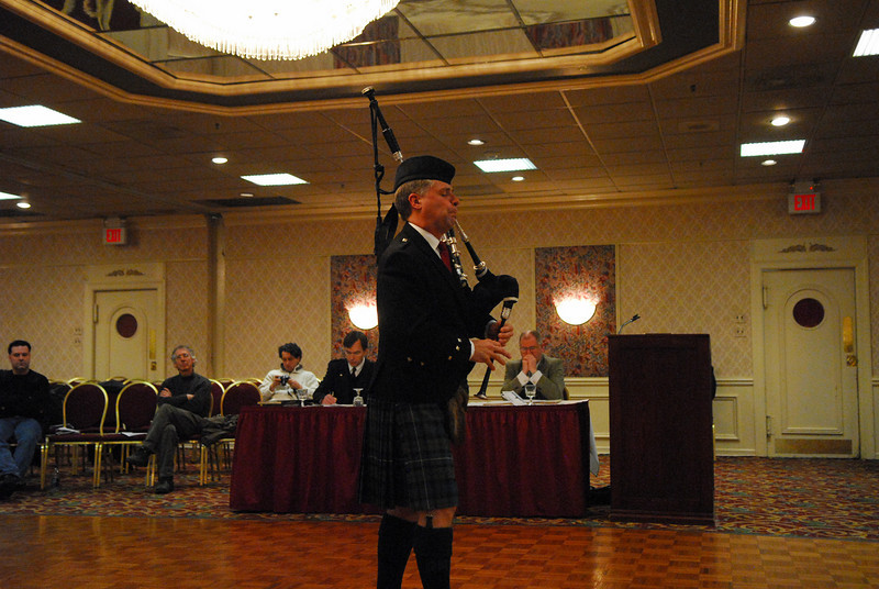 bagpipes 253