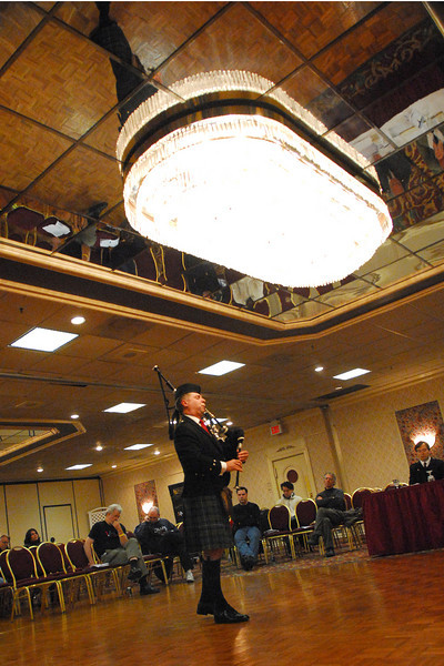 bagpipes 259x