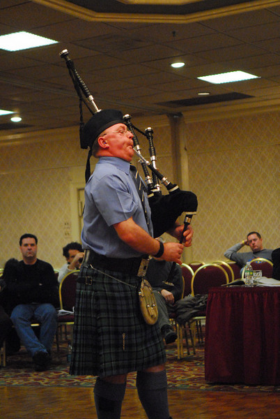 bagpipes 334