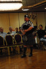 bagpipes 019
