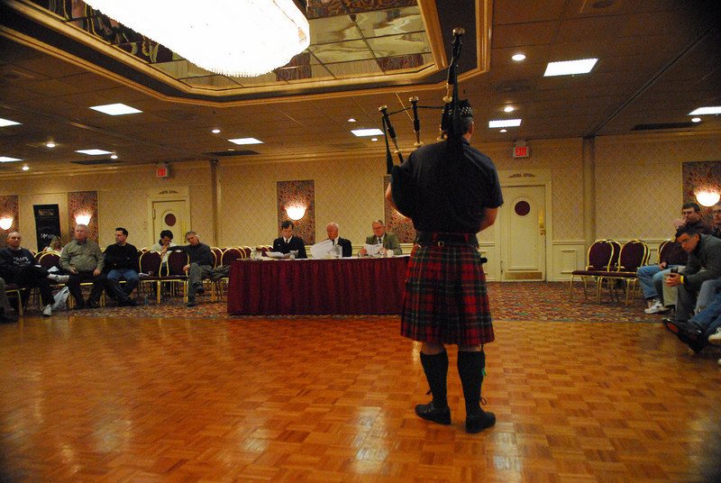 bagpipes 317