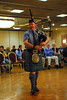 bagpipes 369