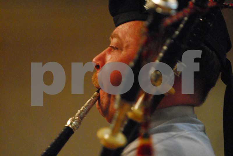 bagpipes 455