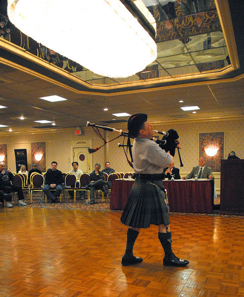 bagpipes 004x