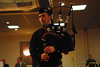 bagpipes 177