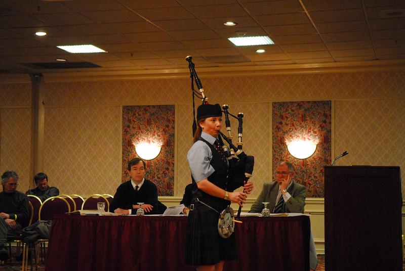 bagpipes 093
