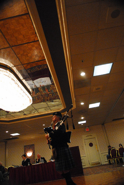 bagpipes 281