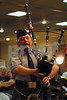 bagpipes 448