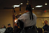 bagpipes 030